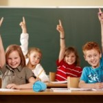 tablica to idealne rozwiązanie dla szkół