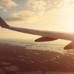 Turystyka w własnym kraju stale olśniewają prestiżowymi ofertami last minute