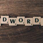 Ekspert  w dziedzinie kampani Adwords wesprze i doszlifuje godziwą metode do twojego interesu.